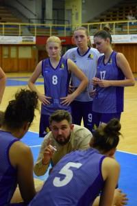 Mihai Coldea la timeout SCM Tm
