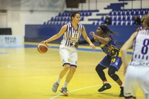 SCM Tm vs Alexandria 2 Dora Ardelean