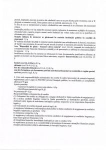 PDFtoJPG.me-05 contabil sef