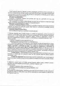 PDFtoJPG.me-08 contabil sef
