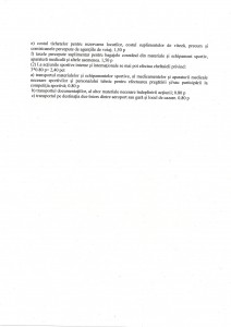 PDFtoJPG.me-10 contabil sef