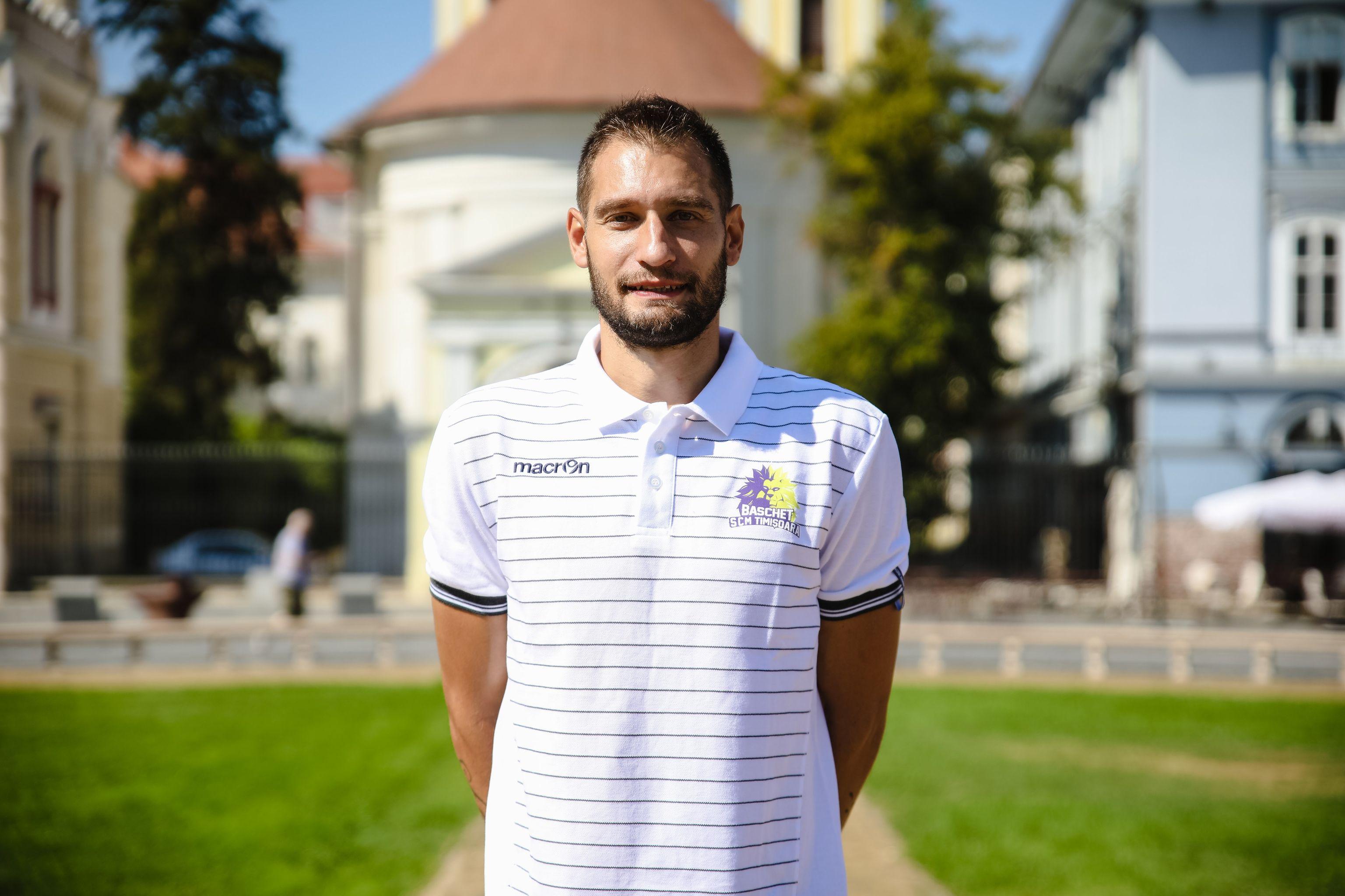 Igor Mijajlovic