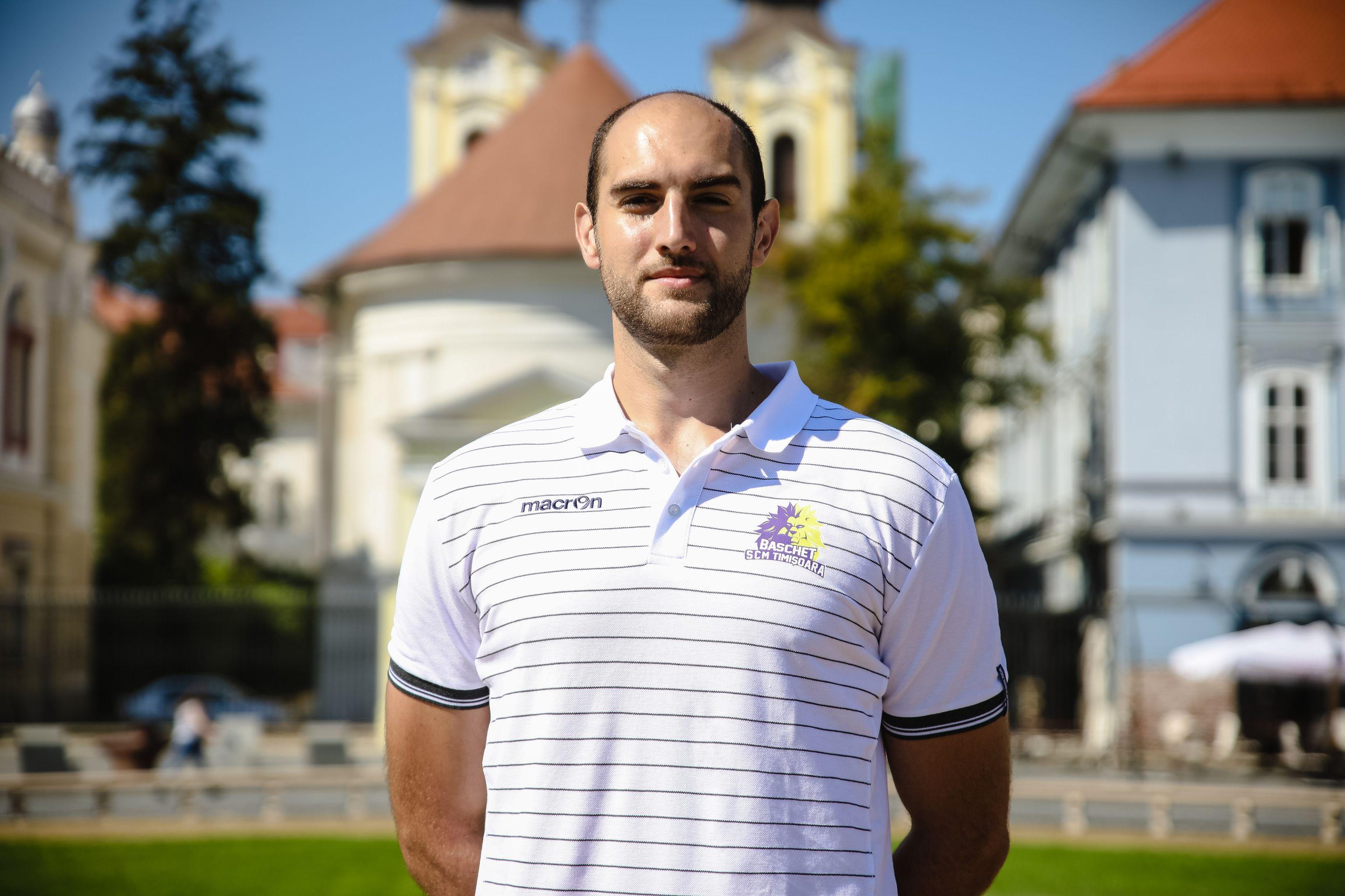 Alexandru Lucian Olah