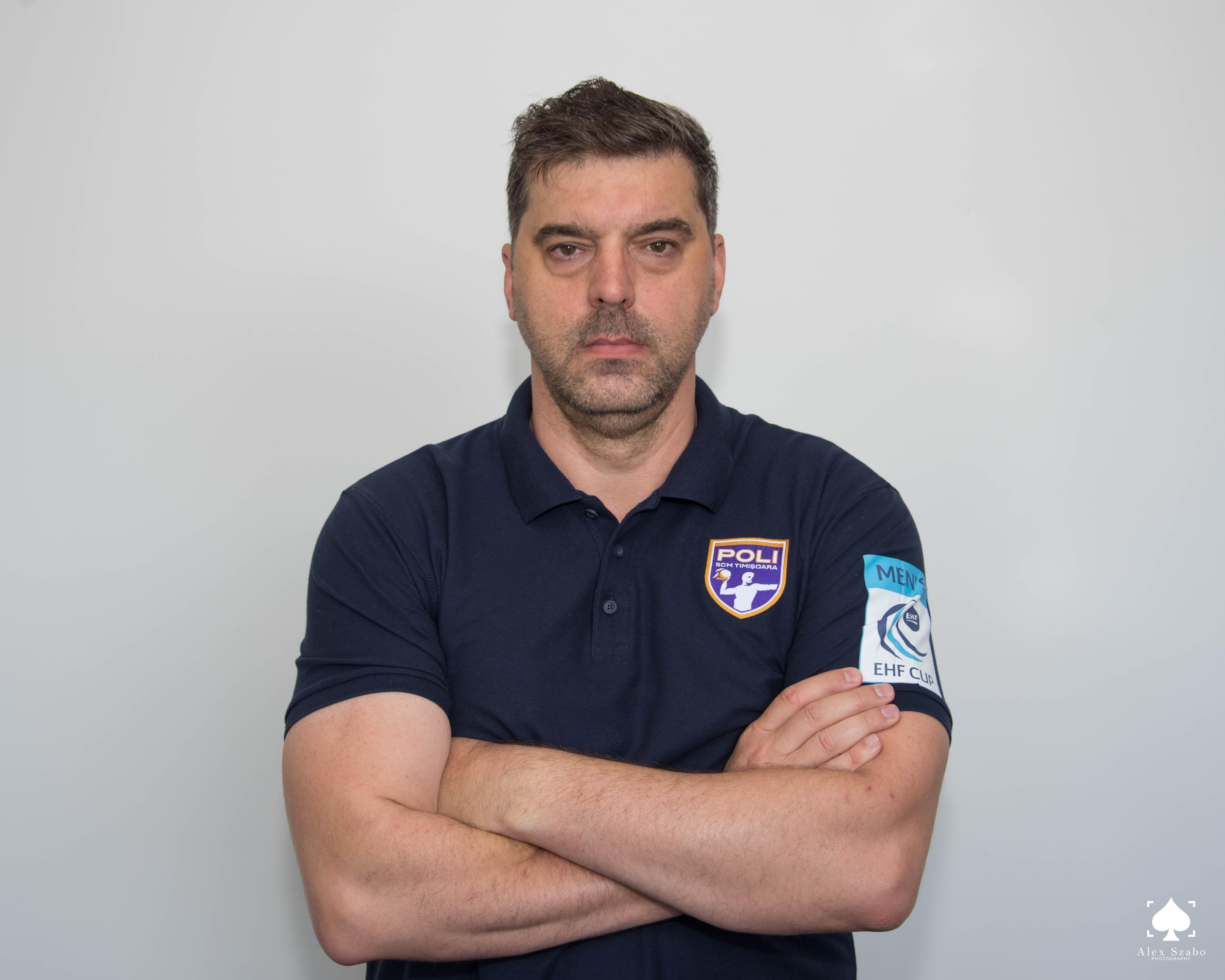 Caba Vlad