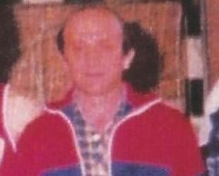 Baschetul timișorean, în doliu: s-a stins antrenorul emerit Dragoș Oprea